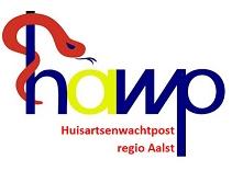 Huisartsenwachtpost regio Aalst